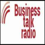 Business Talk Radio
