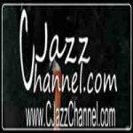 C Jazz Channel