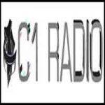 C1 Radio Show