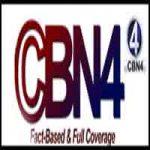 CBN4 Radio