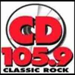 CD 105.9