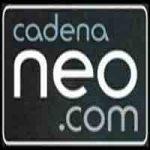Cadena Neo Radio