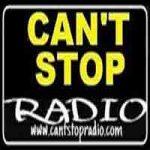 Cant Stop Radio