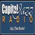 Capital Jazz Radio