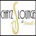Chayz Jazz Lounge
