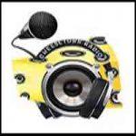 Cheese Town Radio Hip Hop