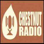 Chestnut Radio