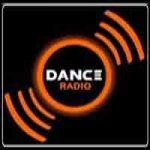 Circuit Dance Radio