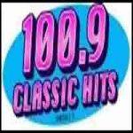 Classic Hits 100.9