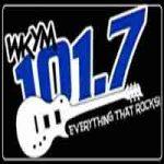 Classic Rock 101.7