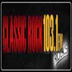 Classic Rock 103.1