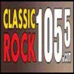 Classic Rock 105.5