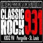 Classic Rock 93.1