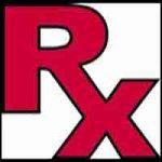 Classic Rock Rx