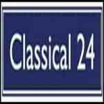 Classical 24