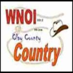 Clay County Country