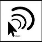 ClixMix Radio