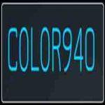 Color 940