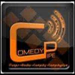 Comedy Pipe Radio