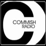 Commish Radio