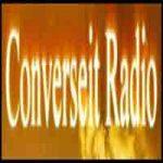 Converseit Radio