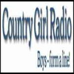 Country Girl Radio