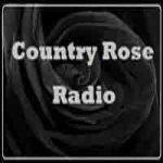 Country Rose Radio