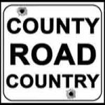 County Road Country