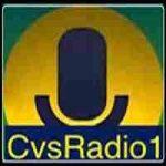 Cvs Radio1
