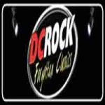 DC Rock Radio
