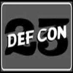 DEF CON Radio