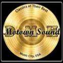 DMH Motown Sound