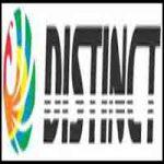 DNC Distinct Radio