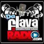 Da Flava Radio