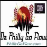 Da Philly Go Flow