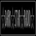 Dark Star Radio