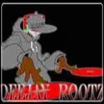 Deejay Rootz Presents Forgotten Gemz