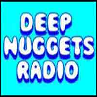 Deep Nuggets Radio