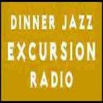 Dinner Jazz Excursion