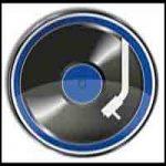 Disconet FM