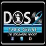 Dos2 Radio HD