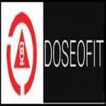 Doseofit Radio