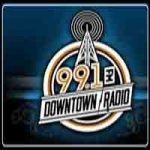 Downtown Radio 99.1