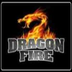 Dragon Fire Mix