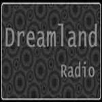 Dreamland Radio