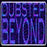 Dub Step Beyond