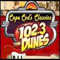 Dunes Radio