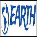 Earth Radio