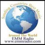 EMM Radiog
