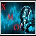 EX Mormon Radio